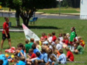 TMH Summer Vaca Day 17 6-21-2013 11-49-50 AM