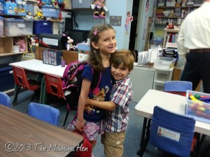 first_day_of_school_2013[1]