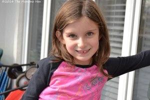 EW-Bday-portrait-010913