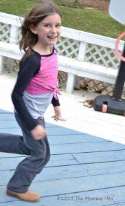EW-Running-Deck